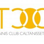 Il giornale del Tennis Club