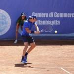 Super Italia: in finale Paolo Lorenzi e Matteo Donati, al termine di due semifinali entusiasmanti