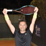 Torneo Quarta Categoria - 2019