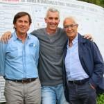 """Challenger, impresa di Giannessi che batte Gulbis in tre set. Sanguinetti: """"Torneo di altissimo livello"""""""