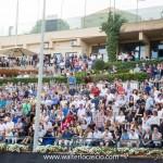 Torna l'appuntamento col grande tennis. I campioni della racchetta a Caltanissetta dal 9 al 17 giugno