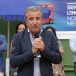La Federtennis Sicilia: la città di Caltanissetta non perda il torneo