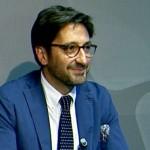 Il Presidente del TC risponde al Sindaco di Caltanissetta
