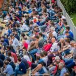 XX Challenger Città di Caltanissetta, fotogallery di venerdì 15 giugno