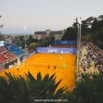 Torneo sociale 2017