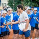 XX Challenger Città di Caltanissetta, fotogallery di domenica 17 giugno
