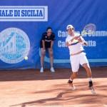 Challenger, qualificazioni: il romano Matteo Berrettini al turno finale, domenica tenterà l'approdo al main draw sfidando l'ucraino Molchanov