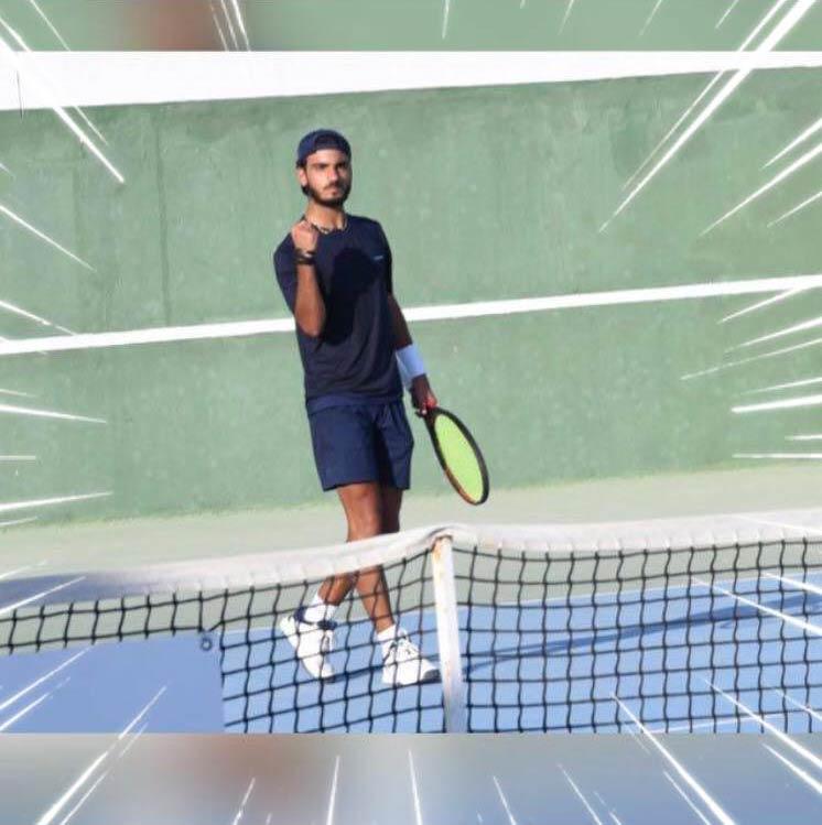 Luca_Potenza_tennista