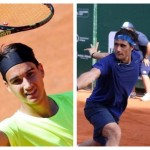 Challenger Caltanissetta, wild card Fit a Sonego e Moroni
