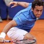 Bel colpo degli organizzatori, wild card ad Almagro. Il tennista spagnolo sceglie Caltanissetta per ripartire dopo l'infortunio, in carriera vanta ben 13 titoli Atp