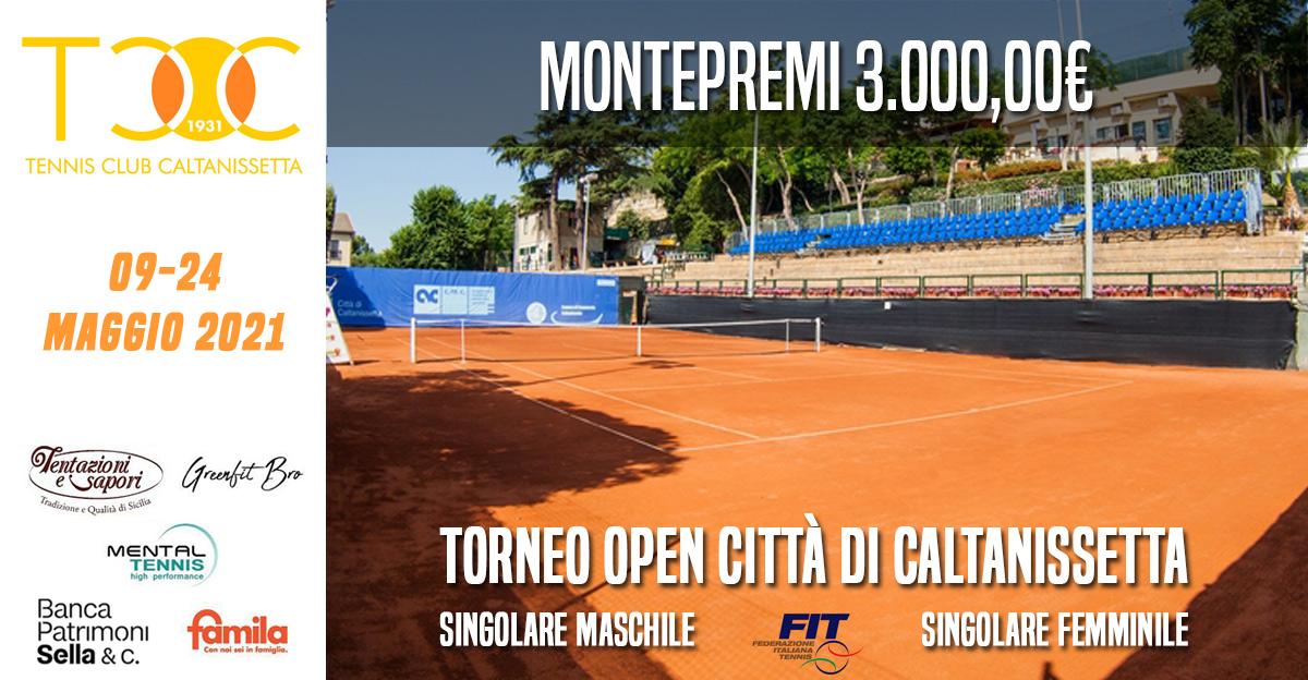Open-Maggio-2021-FB-sponsor