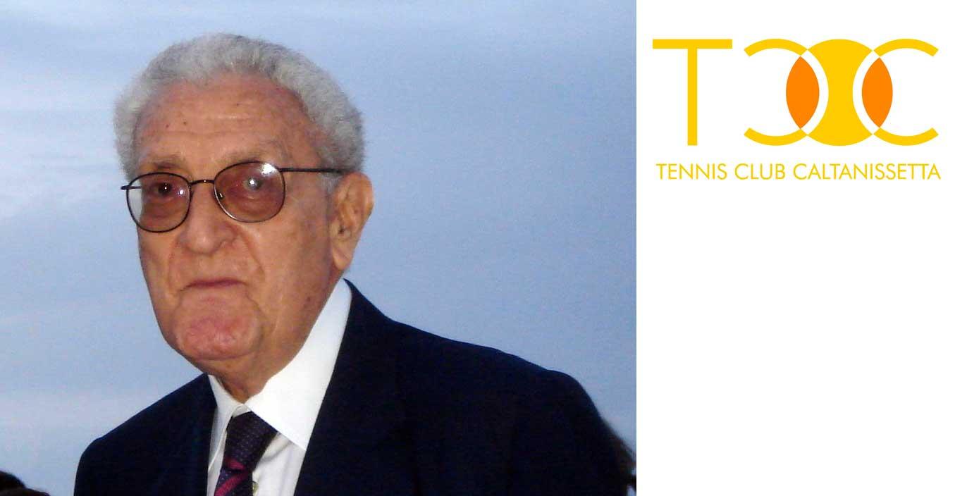 Prof. Salvatore Milazzo