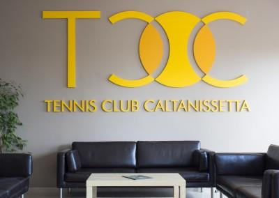 TC_Caltanissetta_01