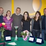 Campionato Siciliano TPRA – Prima Tappa Provinciale