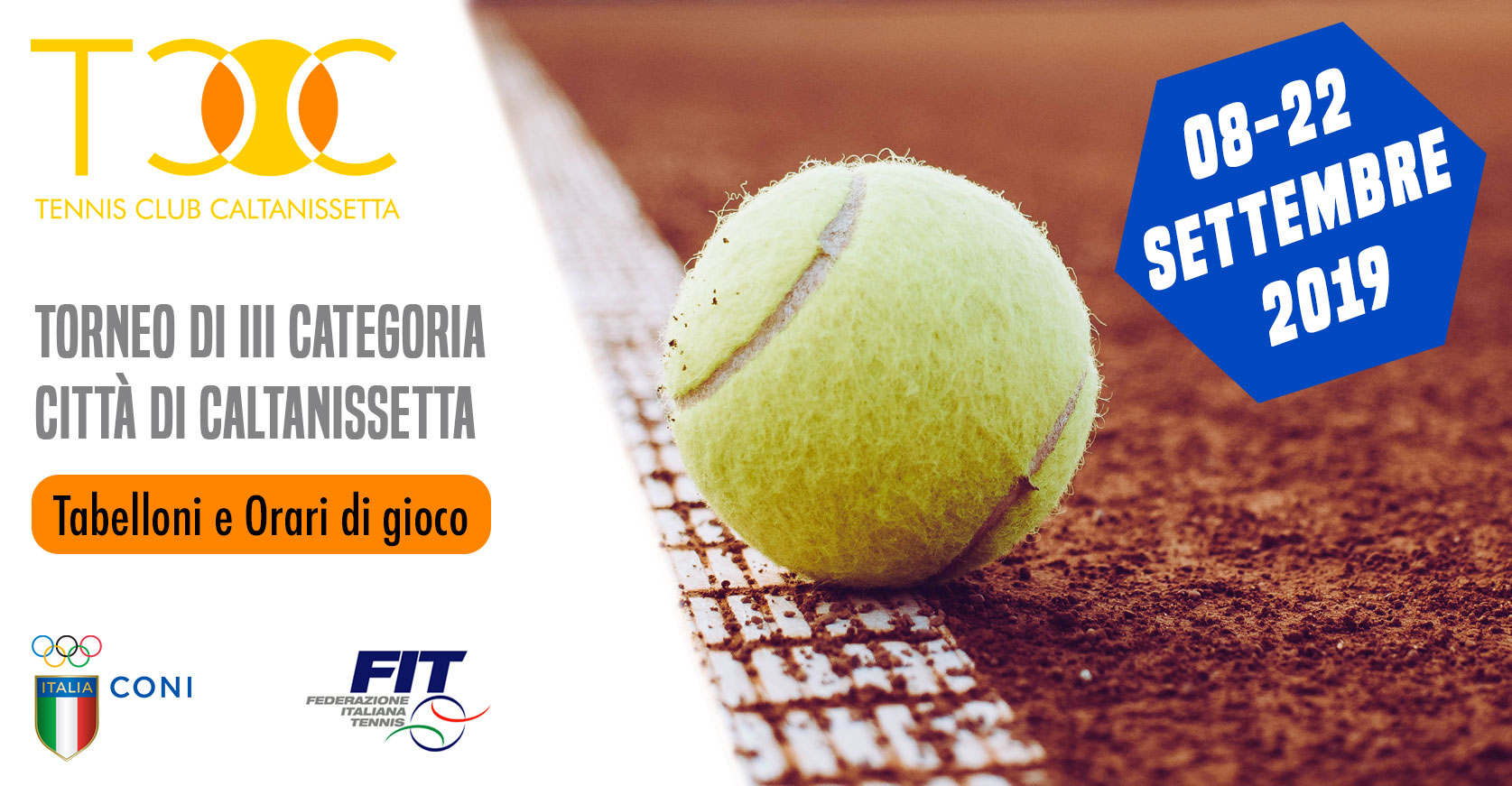 Torneo-III-Categoria-Tabelloni-Orari
