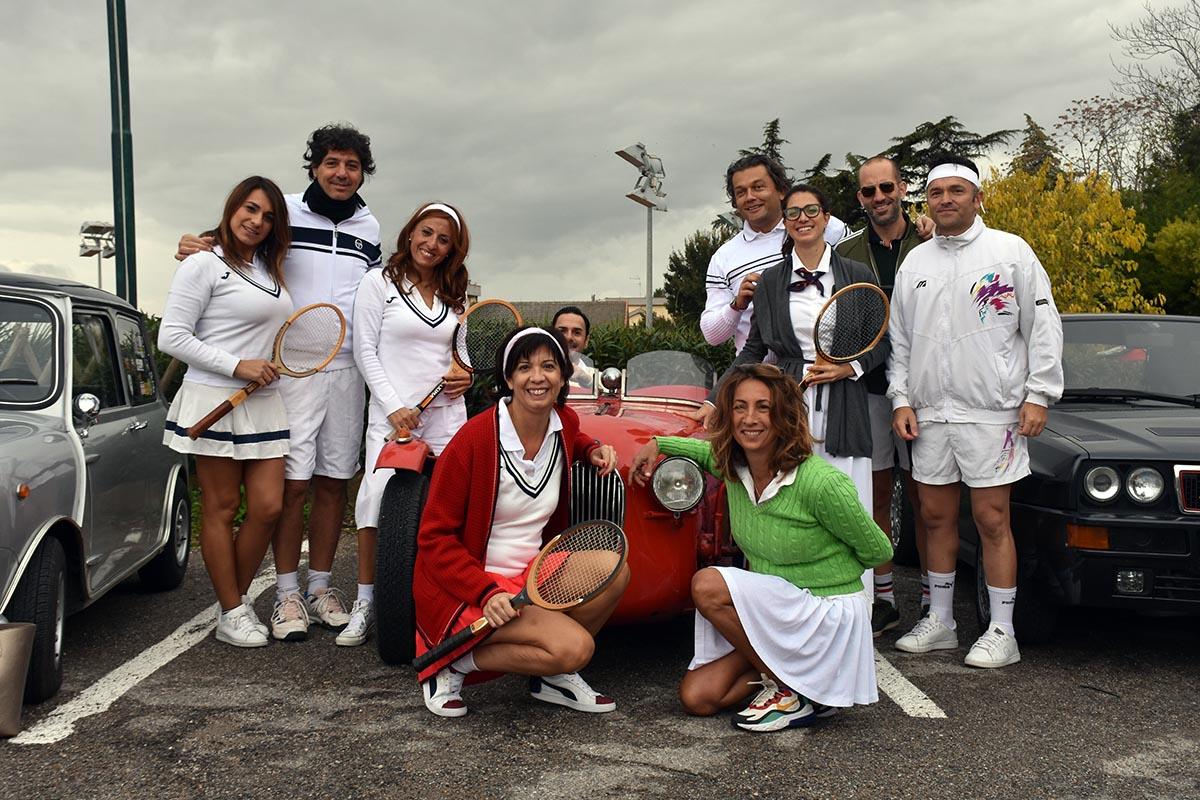 Torneo_Vintage_2019_01