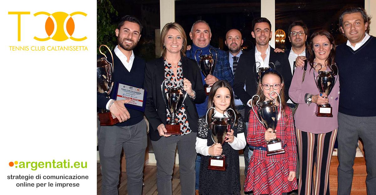 Vincitori-torneo-2019