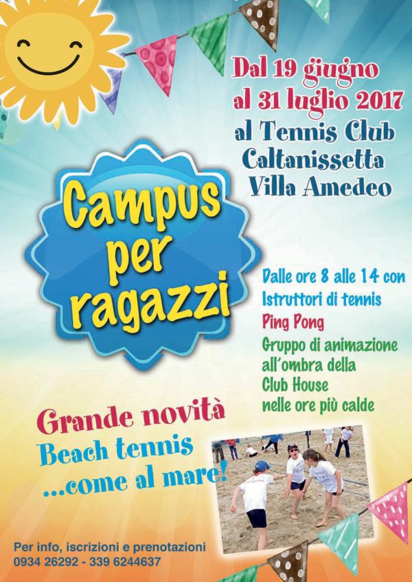 campus-estivo-tennis-caltanissetta