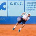 Torneo Challenger Caltanissetta