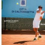 PFE Open Città di Caltanissetta – Finale