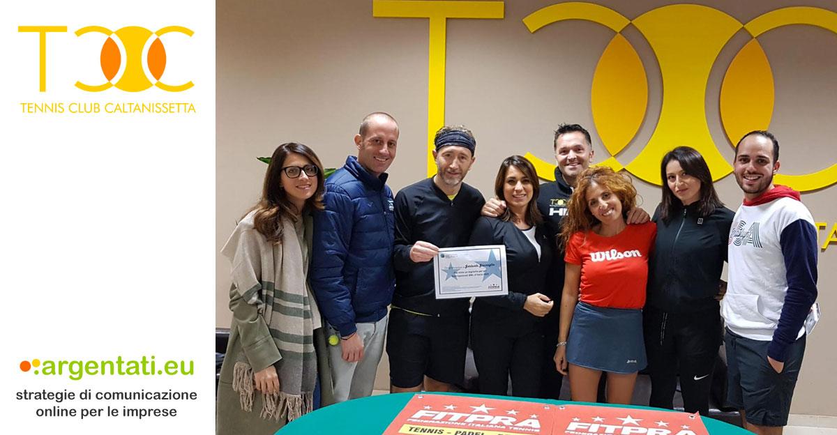 Da sinistra: Corinne Pinto, Marco Pirrello, Gerlando Gramaglia, Anna Simone, Claudio Miccichè, Concetta Callerame, Chiara Tulumello, Andrea Bonelli.