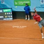 Challenger Cmc Città di Caltanissetta, altro gran colpo: wild card a Martin Klizan, numero 50 al mondo