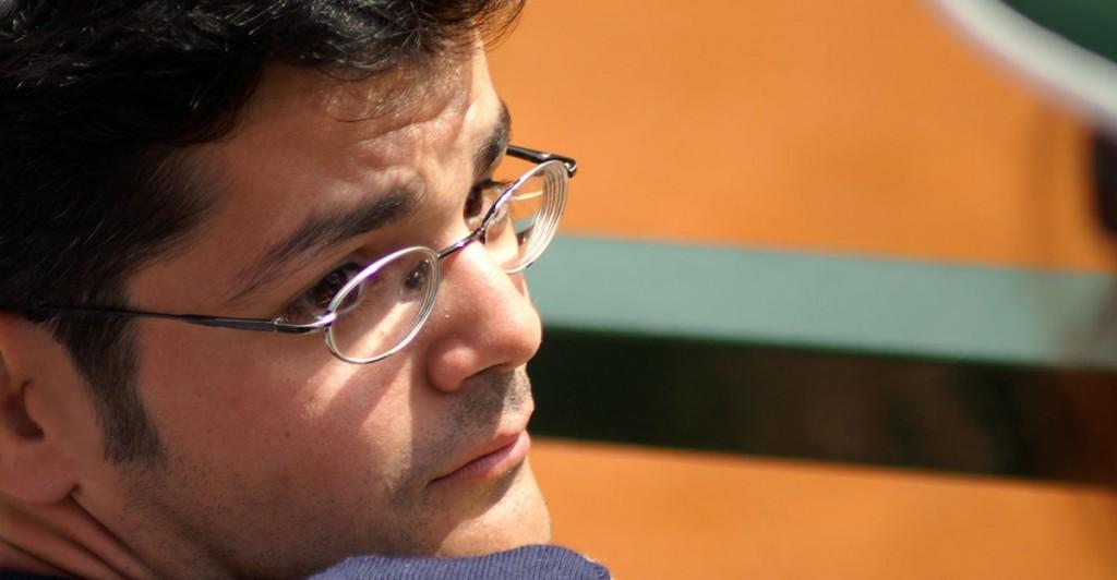 Gabriele Giunta