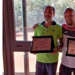 Fabio Garofalo si laurea campione provinciale di Quarta Categoria
