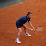 Torneo Internazionale di Tennis Italy 1 2003