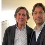 Giorgio Giordano eletto Presidente Regionale FIT