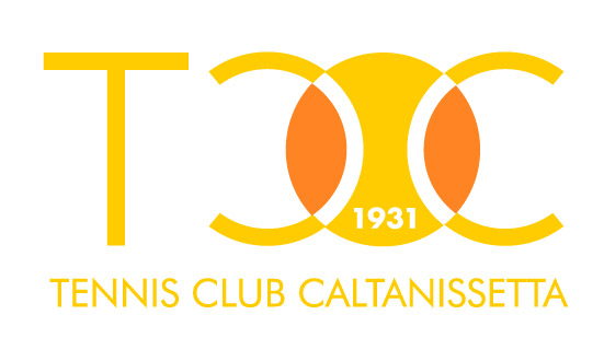 Tennis Club Caltanissetta Villa Amedeo