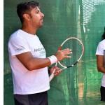 Il Mental Tennis approda a Caltanissetta