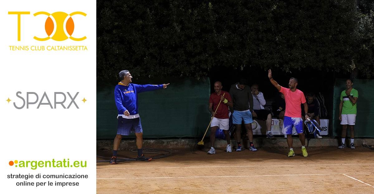 notte_bianca_tennis