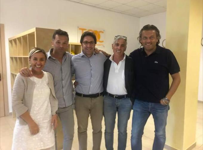 nuovo_consiglio_tennis_club_caltanissetta
