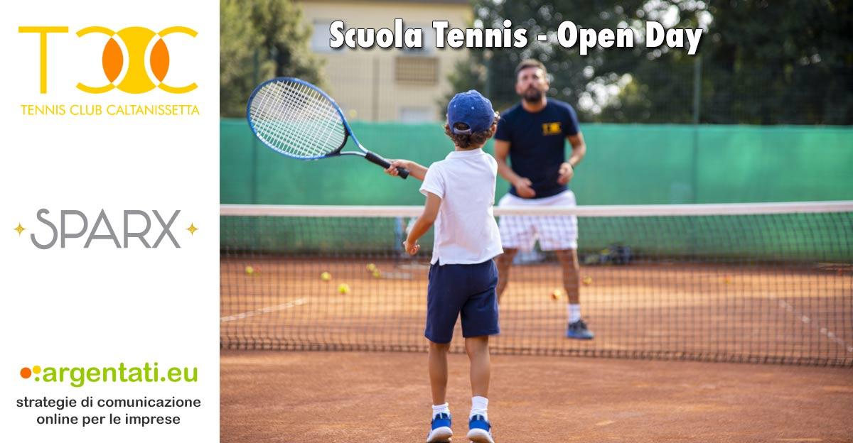 open_day_scuola_tennis