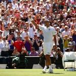 Paperone FEDERER, 300 milioni da Uniqlo: è lo sportivo più ricco