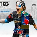 Next Gen, ATP Finals a Milano: biglietti a prezzi speciali per le scuole tennis, come fare a richiederli entro il 20 ottobre