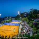 Dal 10 al 18 giugno le stelle del tennis tornano a Caltanissetta