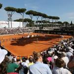 INTERNAZIONALI BNL D'ITALIA, promozione biglietti per le Scuole Tennis: ultimi giorni per le richieste