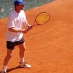 Torneo Internazionale di Tennis Future 2005