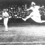 TC Caltanissetta, torneo di doppio misto. Tennis, musica e divertimento: 21 e 22 settembre