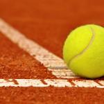 Serie C maschile: domenica 15 aprile il Match Ball Mascalucia a Caltanissetta