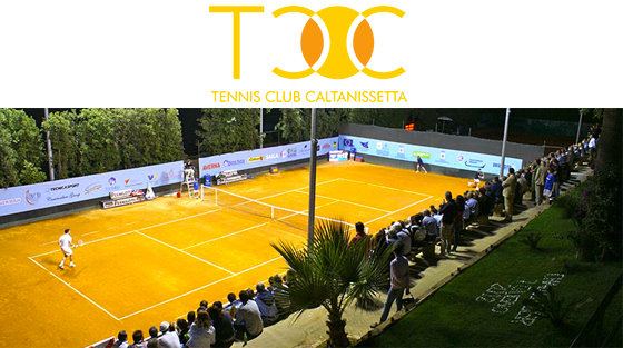 tennis-a-caltanissetta