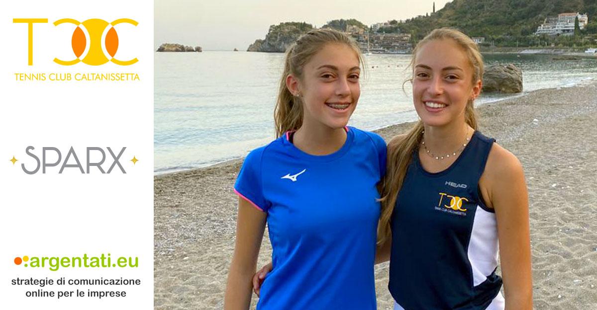 tennis-femminile-d2-sicilia