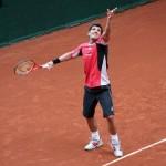 Torneo Internazionale di Tennis Future 2006