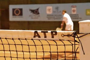 Challenger ATP - Torneo Internazionale di Tennis a Caltanissetta