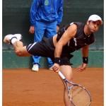 Torneo Internazionale di Tennis Future 2009