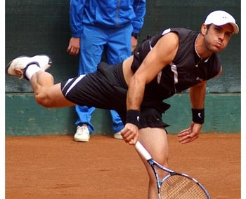 Future 2009 - Torneo internazionale di tennis