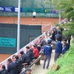 Torneo Internazionale di Tennis Future 2008