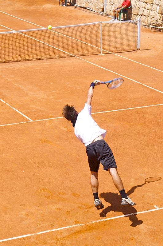 torneo-sociale-tennis